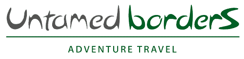 Untamed Borders - Adventure travel..