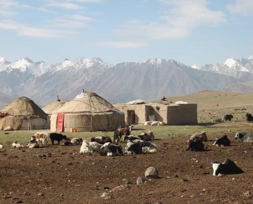 Khachgoz