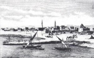 Zeila Somaliland