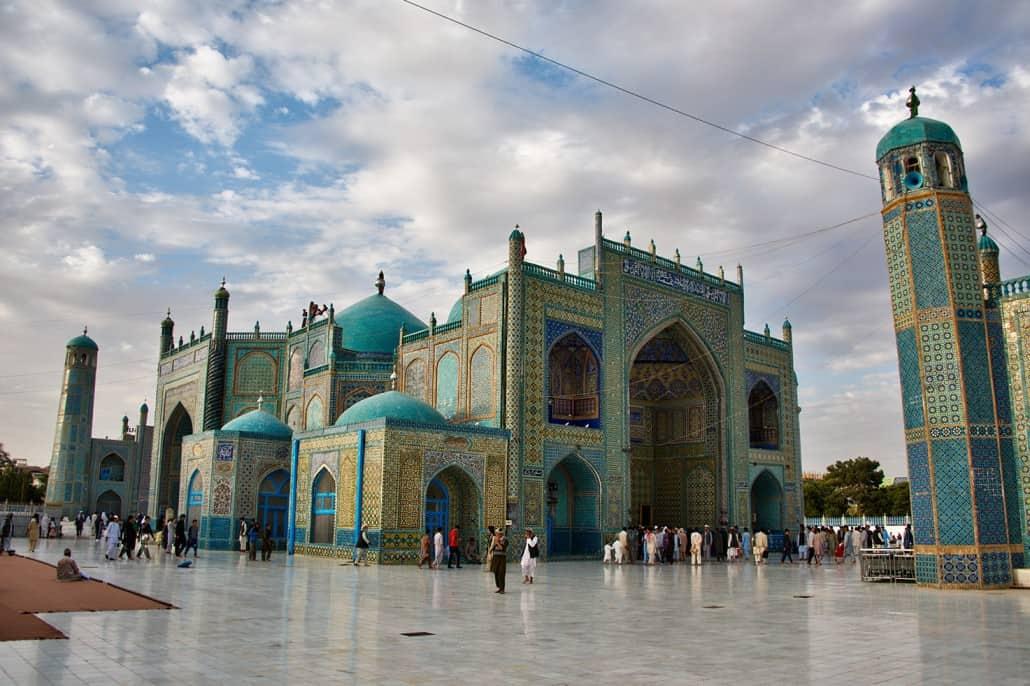 Mazar mosque 1030x686