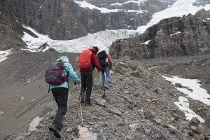 Fann Mountains Tajikistan