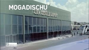 mogadishu prosieben