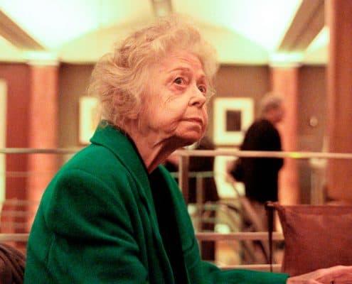 Nancy Hatch Dupree
