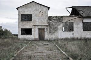 Agdam Nagorno-Karabkh