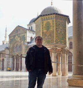 Marcus_Syria Mosque_UntamedBorders