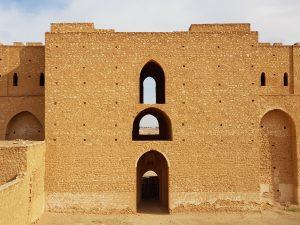 Fortress-of-Al-Ukhaidir