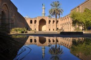 baghdad-iraq